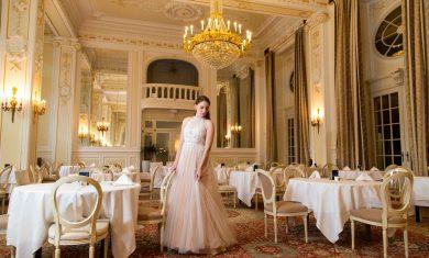 Bridal Session - Mojca Kranjec-12